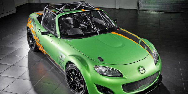 Mazda-MX-5-GT-4158.node
