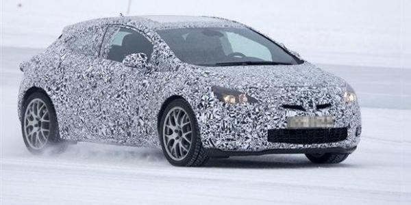 Opel_Astra_OPC_spyshot_2.node