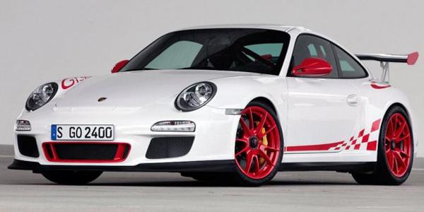 Porsche-911_GT3_RS_2010_1.node