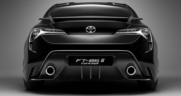 Toyota_FT-86-II_Concept_3