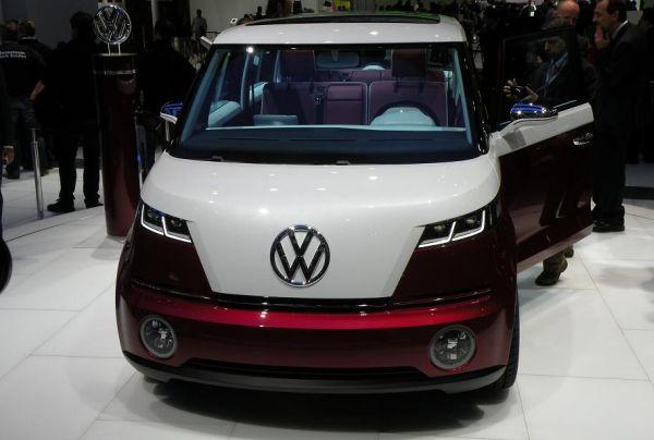 Volkswagen_Bulli_5