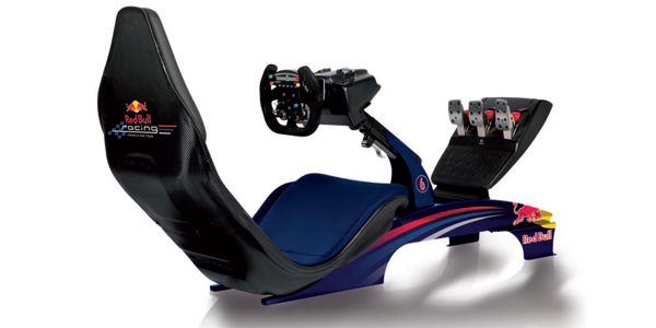 playseat_f1_redbull_rear