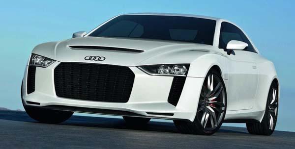 Audi-quattro_Concept_2010_3