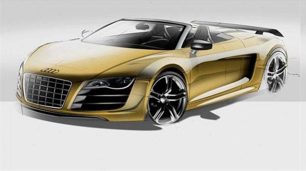 Audi_R8_GT_Spyder_sketches_2.node