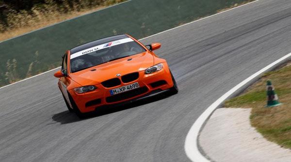 BMW-M3-GTS
