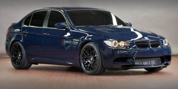 BMW-M3-e90-CSL-concept-1.node