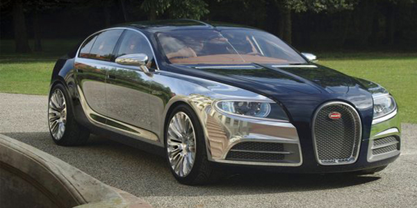 Bugatti-Galibier
