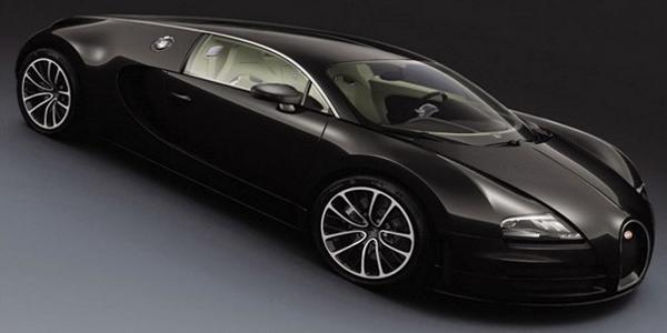 Bugatti-Veyron-Super-Sport-Black-Carbon