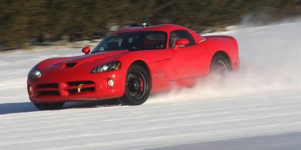 Dodge-Viper-Test-Mule-2012.node