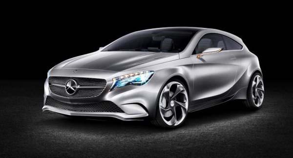 Mercedes-Benz-A-Class_Concept_2011_1.node