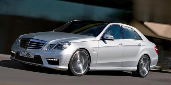 Mercedes-Benz-E63_AMG_2012_1.node