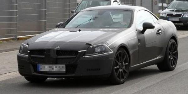 Mercedes-SLK-AMG-2011-5.node
