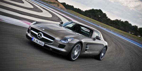 Mercedes_0