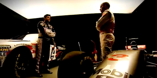 Tony-stewart-&-Lewis-Hamilton