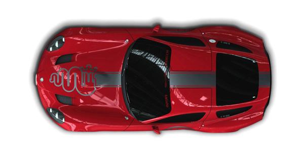 Zagato-Alfa-Romeo-TZ3-Corsa-1