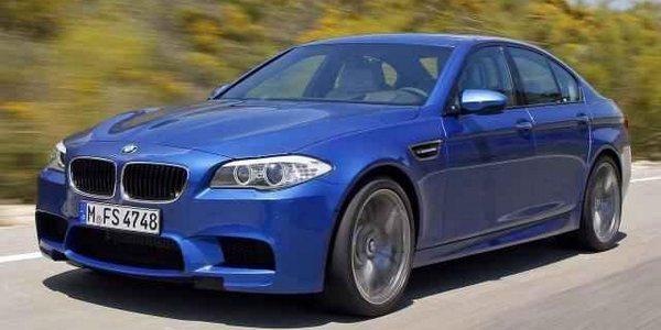 2012-BMW-M5-F10-28
