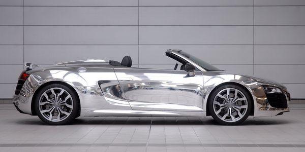 Audi-R8-Spyder-Chrome-8736