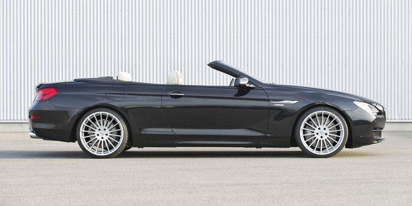 Hamann-2012-BMW-6-Series-Cabrio-4