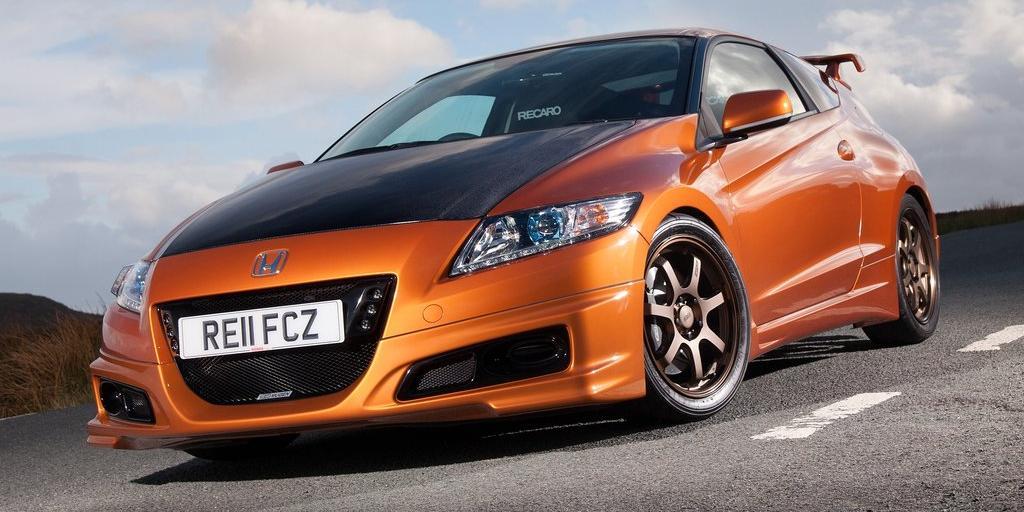 Honda-CR-Z_Mugen_2012_1