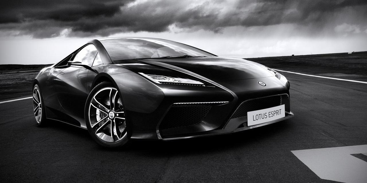 Lotus-Esprit_Concept_2010_1