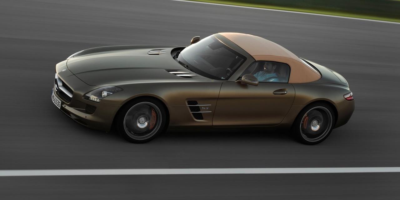 Mercedes-Benz-SLS_AMG_Roadster_2012_2