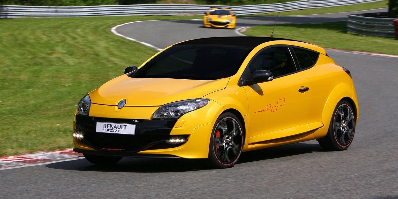 Renault-Megane_RS_Trophy_2012_1