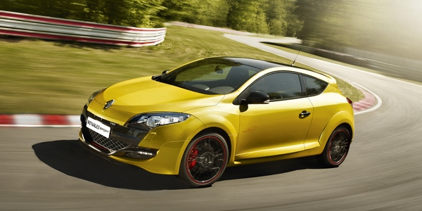 Renault_28752_1_6