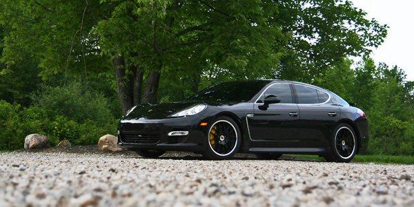 Switzer-Porsche-Panamera-4
