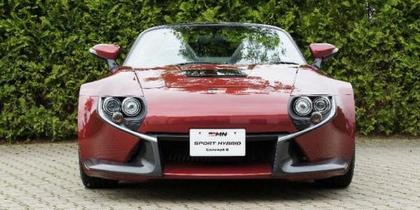 Toyota-GRMN-Concept-II-1