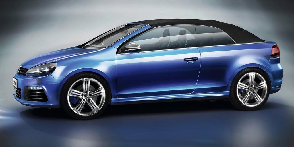 Volkswagen-Golf_R_Cabriolet_Concept_2011_2