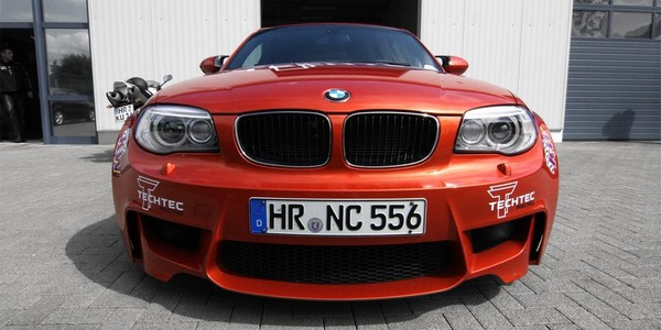 techtec_bmw_1_series_m_coupe_with_450hp_an_630nm_003