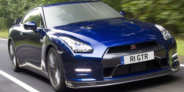 2012-Nissan-GT-R-1