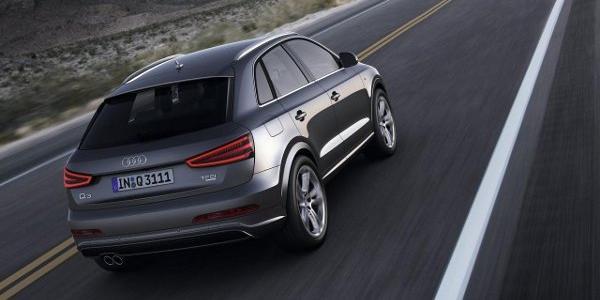 Audi-Q3_2012_3