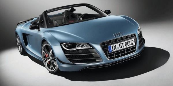 Audi-R8_GT_Spyder