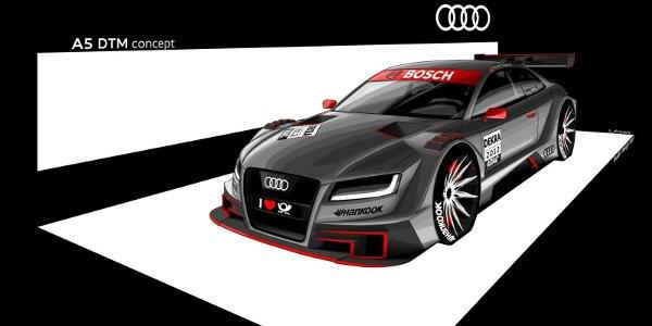 Audi_A5_DTM_2
