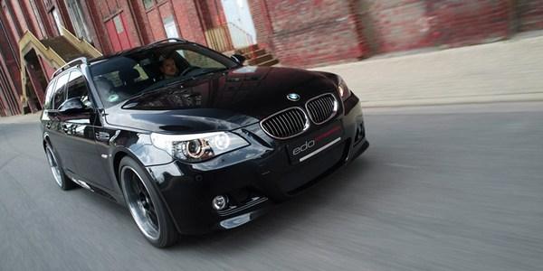 BMW-M5-Dark-Edition-Edo-14