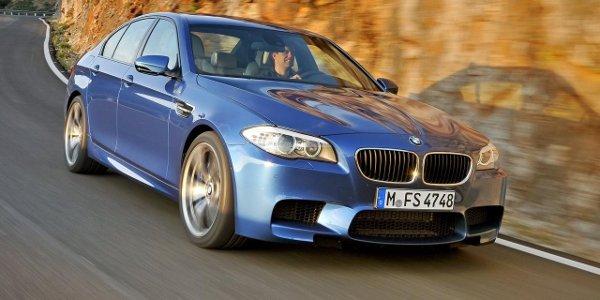 BMW-M5_2012_3