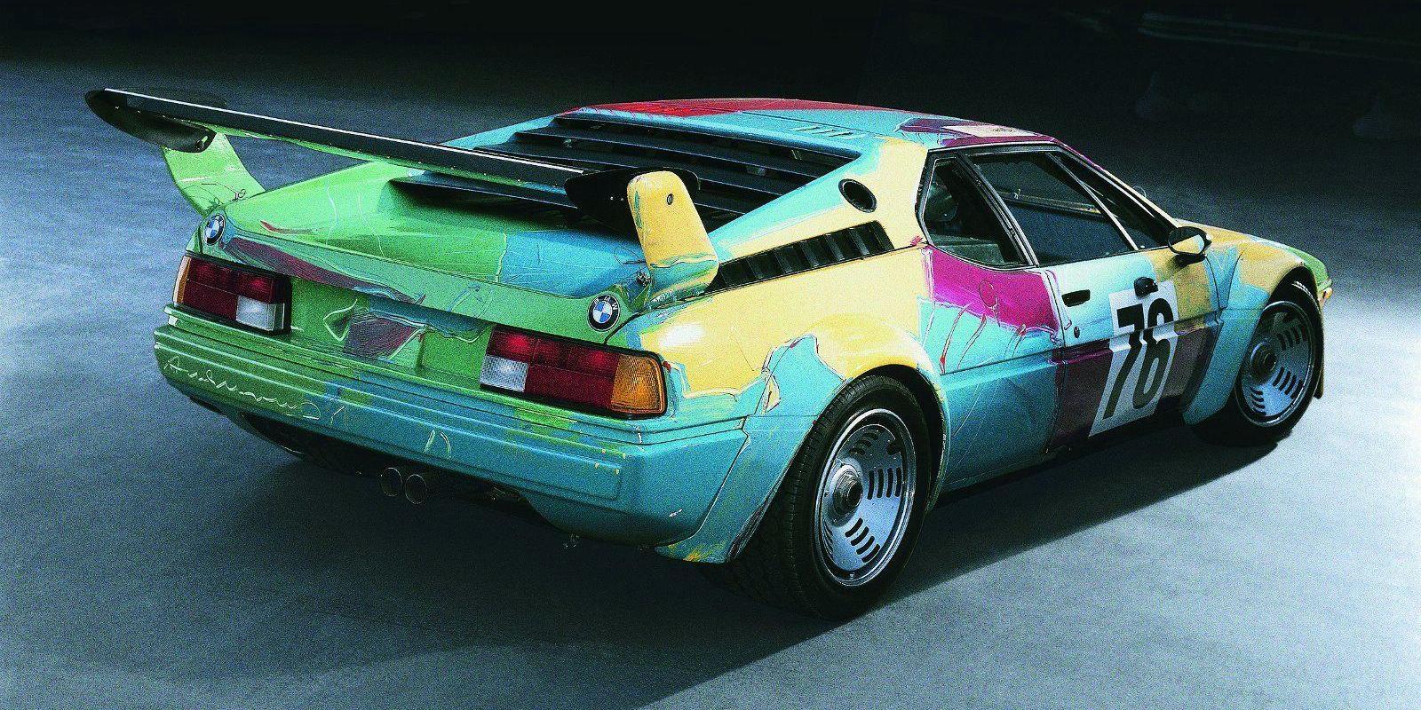 BMW_M1_Gr4_1979_2