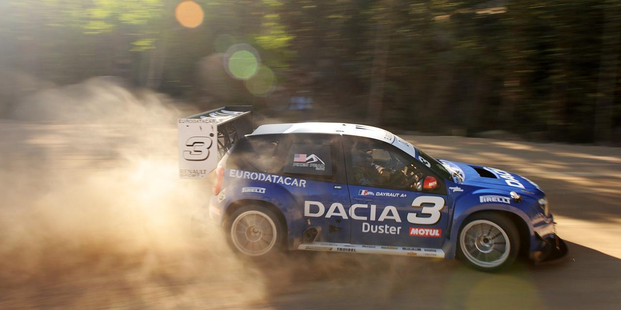 Dacia_Duster_NoLimit_5