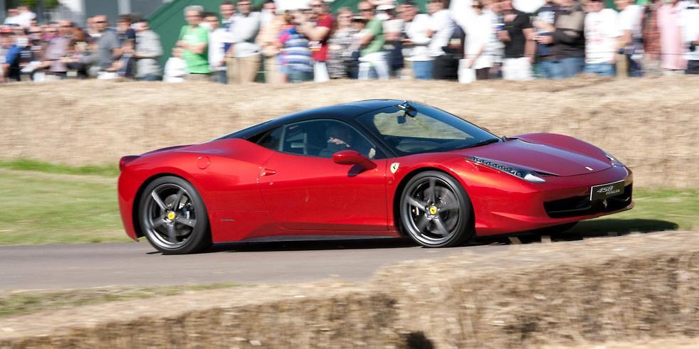 Ferrari_458_Italia_Goodwood_2