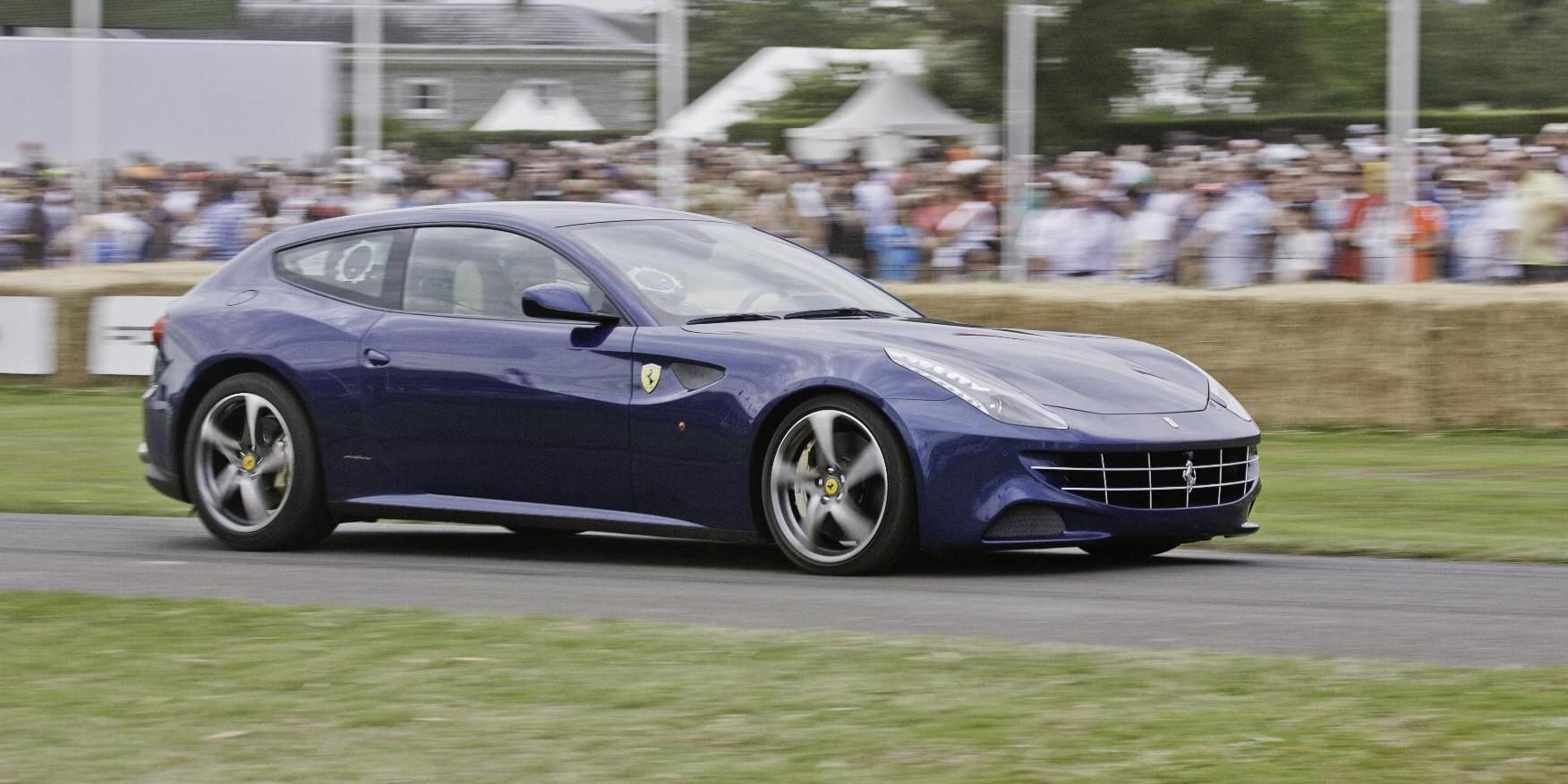Ferrari_FF_Goodwood_3
