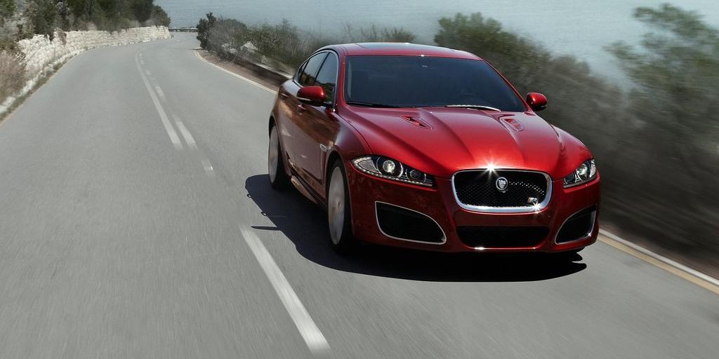 Jaguar-XFR_2012_2