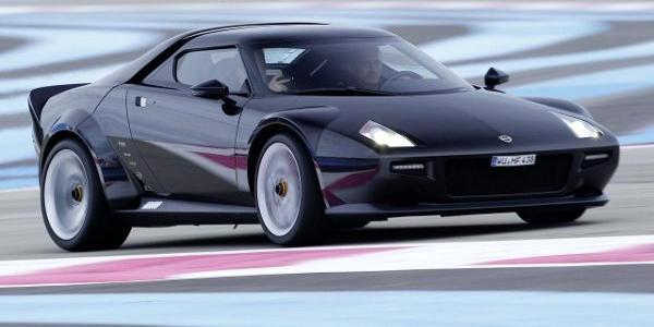 Lancia-Stratos_Concept_2010_1