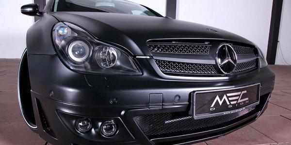 MEC-Design-Mercedes-CLS-6