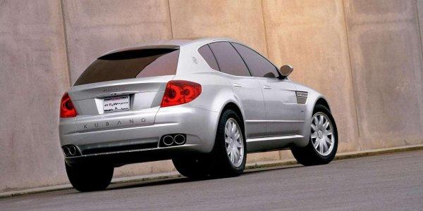 Maserati-Kubang_Concept_Car_2003_2