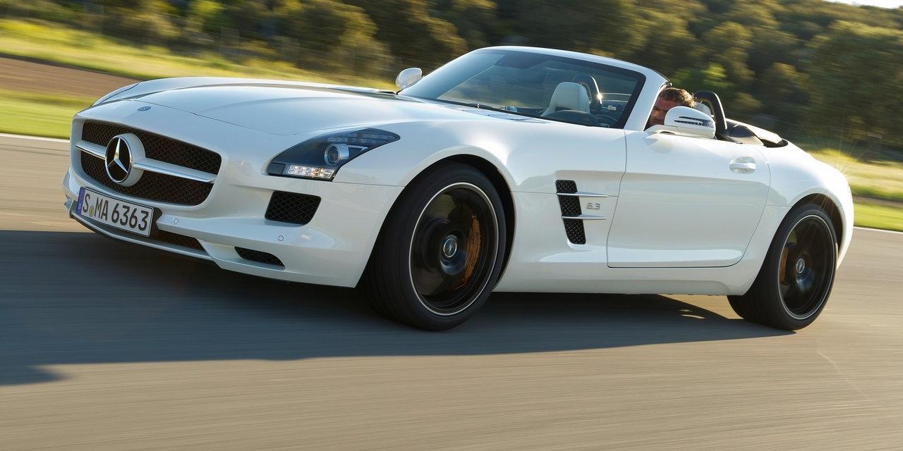 Mercedes-Benz-SLS_AMG_Roadster_2012_9