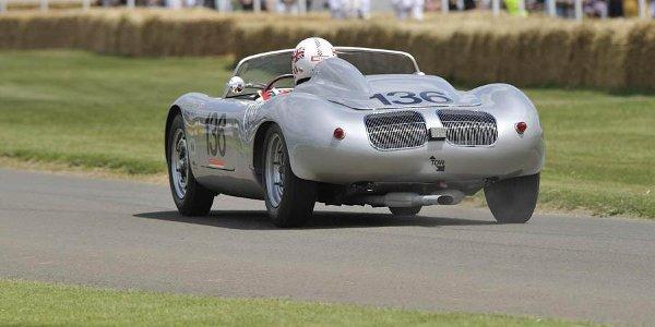 Porsche_Goodwood_2011_71