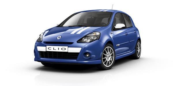 Renault-Clio-Gordini-Series-1