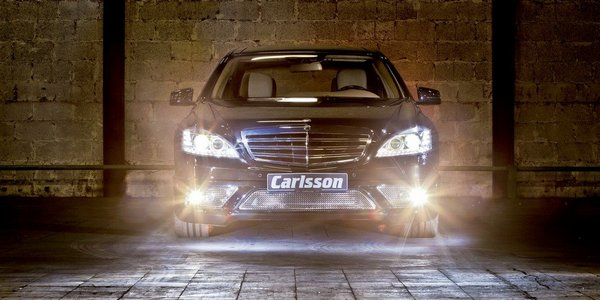 official_carlsson_refines_mercedes_benz_s_class_006
