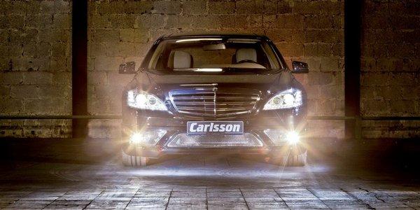 official_carlsson_refines_mercedes_benz_s_class_006